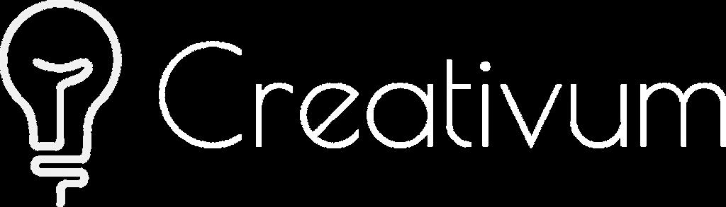 Creativum.sk